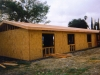 buildingahouse